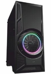 Gaming PC AMD Ryzen 7