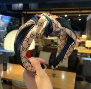 Haarschmuck Haarreifen Haarband Luxus 2021