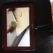 Samsung Note 10 1 Tablet