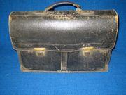 Akten-Tasche