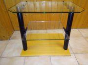 Phono-Tisch