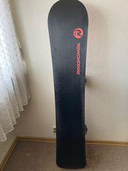 Rossignol Nomad Snowboard