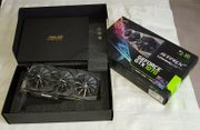 ASUS ROG Strix GeForce GTX