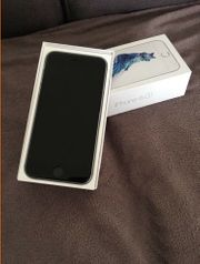 iPhone 6s 16GB Top Zustand