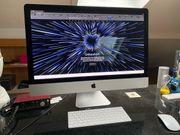 iMac 27 2019 5k Retina