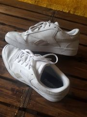 Reebock Sneaker zu verkaufen