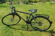 28 Zoll WINORA Fahrrad Herrenrad