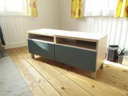 IKEA TV Bank Besta