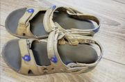 Merrell Kinder Sandale gr 36