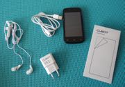 4GB Smartphone Handy Cubot - Android
