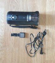 Camcorder Panasonic HC-V777