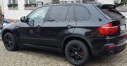 BMW X5 Diesel 1 5