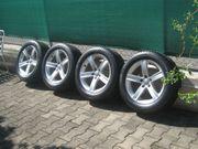 Winterreifen Dunlop Sport 3 D