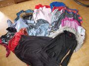 22 Teiliges Damen Oberbekleidungs Paket