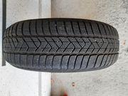 TOP-Winterreifen Pirelli