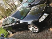 Skoda Octavia TDI RS 2