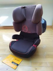 Cybex Gold Line Autositz Solution