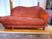 Sofa 3 Sitzer 1 Seite