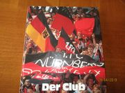 1 FCN 1900 - 1990 Buch