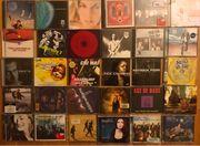 Audio CD Kollektion Pop Schlager