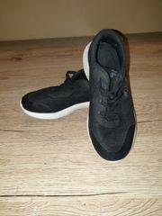 Fila hallen Schuhe Gr 33