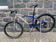 Mountainbike - Stevens M8