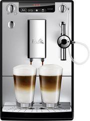 Melitta Caffeo Solo Perfect Milk