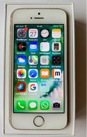 iPhone 5s ABSOLUT NEUWERTIG keine