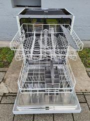 Siemens Einbau Spülmaschine Geschirrspüler Lfg