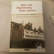 Hass und Begeisterung Biografie Horst