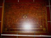 Pfinzing Atlas von 1594 Faksimile