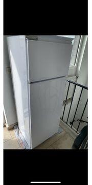 Einbau Kühlschrank Gefrierkombi
