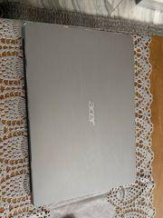 Verkaufe gebrauchte Laptop 14zoll