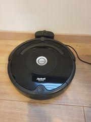 iRobot Roomba 671 Staubsaugerroboter