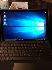 Microsoft Surface Pro i5 256