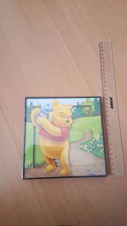 Winnie Pooh Bild
