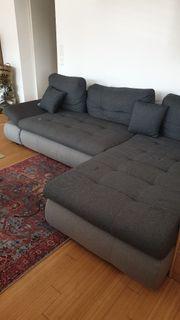 Sofa Landschaft