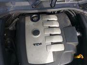 Motor VW Tuareg 2 5