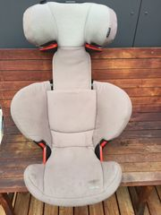 Kinderautositz Maxi-Cosi Rodi