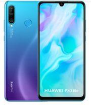 Huawei P 30 lite 128
