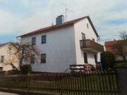 3 Zimmer Wohnung in Falkenberg