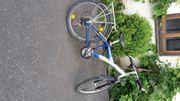 24 Zoll Mountainbike