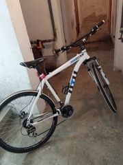 Fahrrad 28 Zoll 21 gan