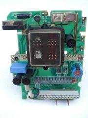 Vaillant Leiterplatte 13-0241 Neu