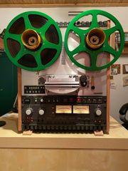 OTARI MX 5050b L2 Kassettenrekorder