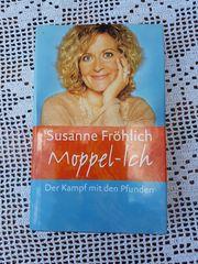 Neuwertiges Buch von Susanne Fröhlich