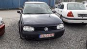 VW GOLF IV 1J1 1
