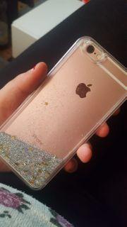ich verkaufe mein iPhone 6s