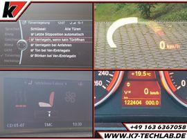 Tuningteile und -Zubehör, Chiptuning - BMW Codieren e46 e39 e60