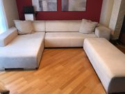 Sofa günstig abzugeben